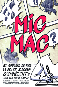 Affiches Micmac Site.jpeg