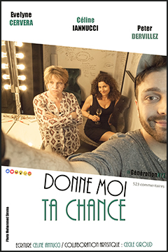 Donne Moi Ta Chance Mail Site2