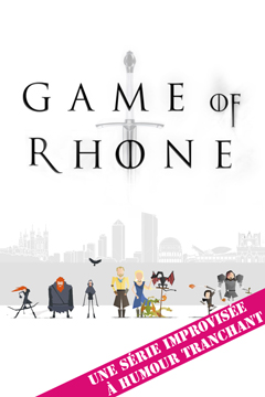 Game Of Rhone Ok  Site